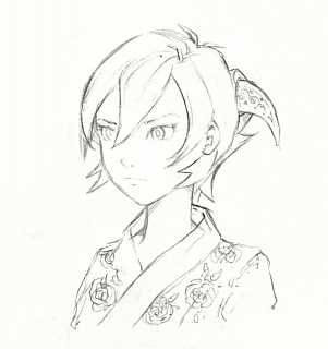 2017-01-14_shichimi-quick-sketch_by-David-Revoy