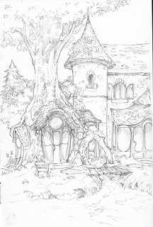 2017-06-09_environment-sketch_hippiah-school_by-David-Revoy