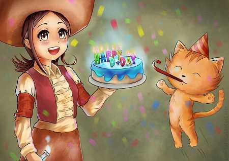 2017-06-19_Happy-Birthday_by_Loentar