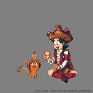 2017-11-01_pepper-and-carrot_by-Crecs