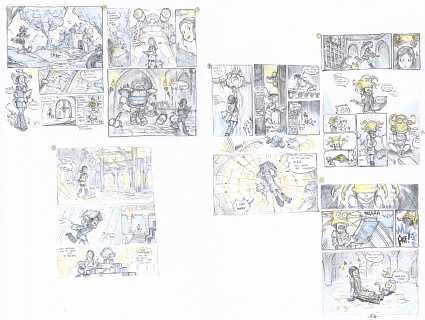 2018-06-08_storyboard-episode26_by-David-Revoy