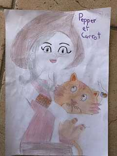 2018-07-25_Pepper-and-Carrot_by_Chloe-H