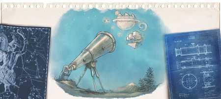 2019-09-10_sketch10_future_observations_by-David-Revoy