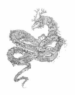 2019-09-25_pencil-dragon_by-David-Revoy