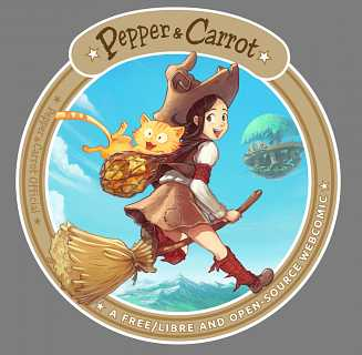 2019-09-25_peppercarrot-eshop_by-David-Revoy