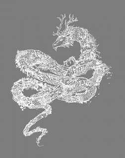 2019-09-28_white-dragon_by-David-Revoy