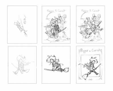 2019-11-03_thumbnail-for-book-project_by-David-Revoy