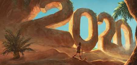 2020-01-01_happy-new-year_by-David-Revoy
