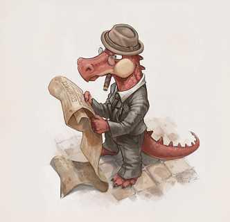 2020-01-28_red-dragon-economist-from-komona_by-David-Revoy