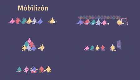 2020-10-06_Mobilizon-footer_illustration_by-David-Revoy