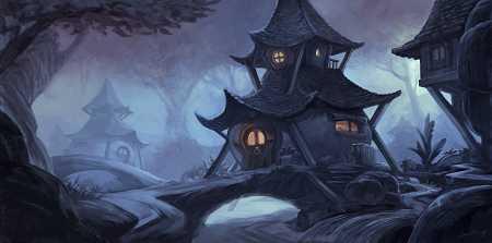 2021-05-19_Spooky-Cute-House_by-David-Revoy