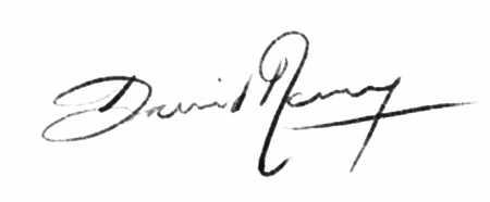 B01_extra-content_07_signature_by-David-Revoy