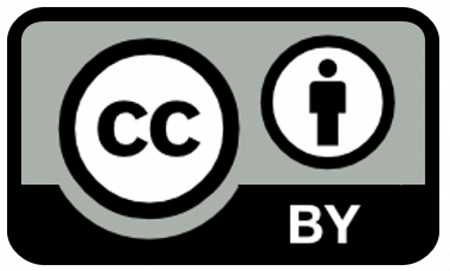 B01_extra-content_08_ccby-compact-logo_by-David-Revoy