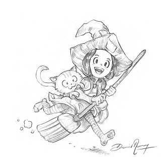 B01_greating-sketch_by-David-Revoy