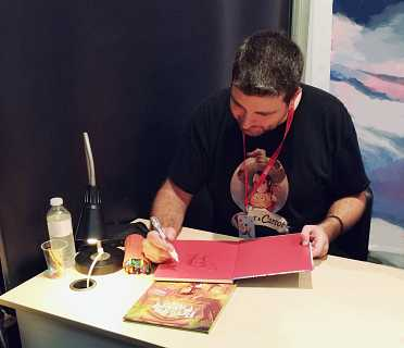 B0A_extra-content_photo-signing-session_by-David-Revoy