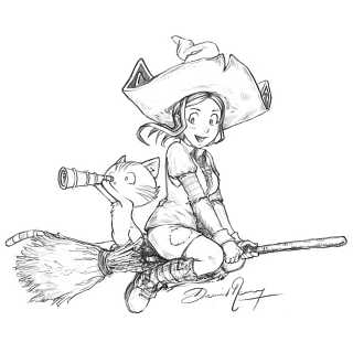 B0A_greating-sketch_by-David-Revoy