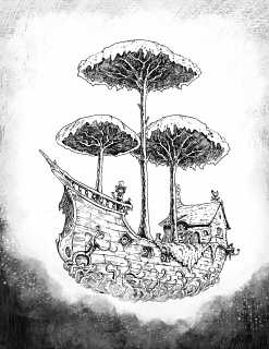 B0A_special-coriander-ink-page_by-David-Revoy