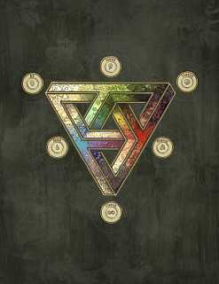 B0A_special-magic-system_by-David-Revoy