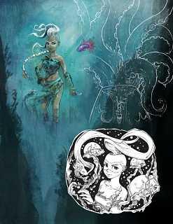 B0A_special-spirulina-page_by-David-Revoy