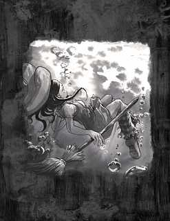B0A_special-underwater-page_by-David-Revoy