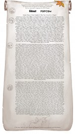 Page 7, click to enlarge.