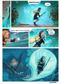 Page 10, click to enlarge.