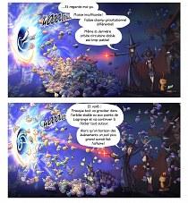 Page 5, cliquez pour agrandir.