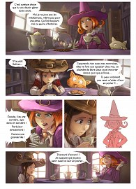 Page 2, cliquez pour agrandir.