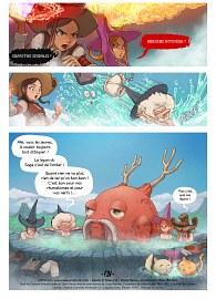 Page 6, cliquez pour agrandir.