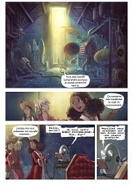 Page 3, cliquez pour agrandir.