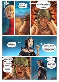 Page 8, cliquez pour agrandir.