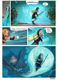 Page 10, cliquez pour agrandir.