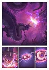 Episode 29: Destroyer of Worlds
