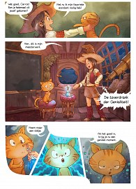 Page 3, click to enlarge.