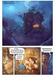 Side 1, trykk for å forstørra.
