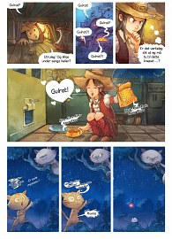 Side 2, trykk for å forstørra.