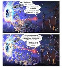 Side 5, trykk for å forstørra.