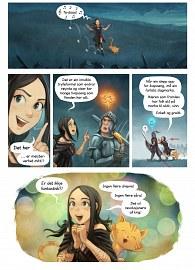 Side 7, trykk for å forstørra.