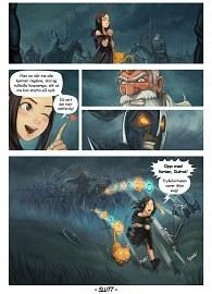 Side 8, trykk for å forstørra.