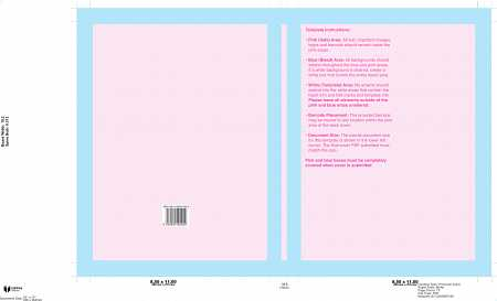 template_hardcover_72pages_8.5x11_by-David-Revoy