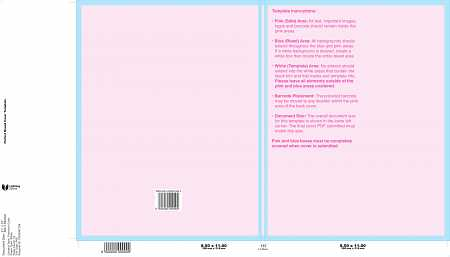 template_softcover_72pages_8.5x11_by-David-Revoy
