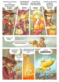 Trang 4, bấm để phóng to.