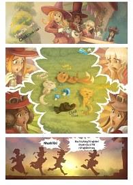 Trang 5, bấm để phóng to.