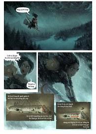 Trang 6, bấm để phóng to.